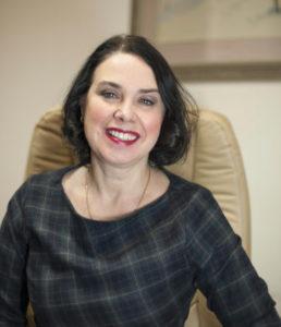 Elena Yeremeeva